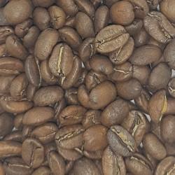 CAFÉ COLOMBIA BIO