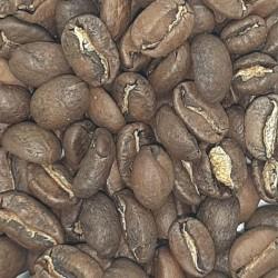 CAFÉ PERÚ BIO