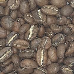 CAFÉ ETIOPÍA BIO