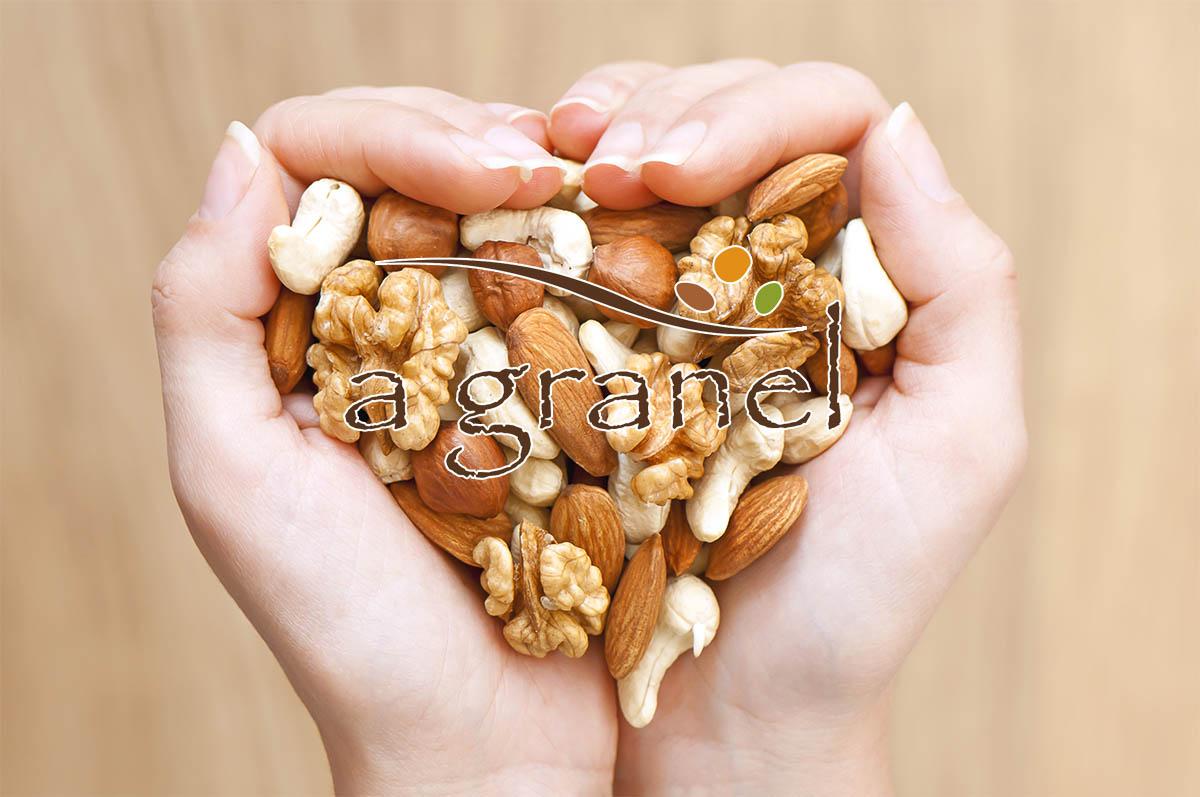 A granel shop tu tienda online a granel